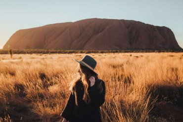 Are you allowed to climb Uluru (Ayers Rock)?